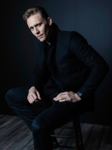 Tom Hiddleston, Toronto Film Festival