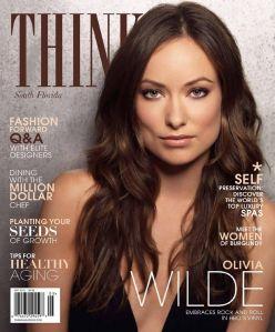 olivia-wilde-think-magazine-may-2016-issue-2