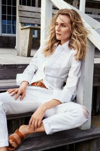 Diane Kruger, Town & Country