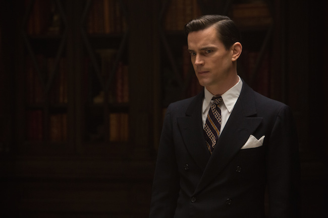 the infatuating idealism in fscott fitzgeralds the last tycoon Information on f scott fitzgerald f scott fitzgerald's the last tycoon is a story of doomed love set against the extravagance shattered idealism and broken.