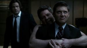 Jensen Ackles, Dean Winchester, Jared Padalecki, Sam Winchester, Cupid, Supernatural