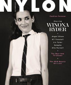 winona-ryder-nylon-magazine-september-2016-2