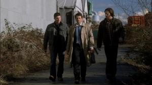 Jensen Ackles, Dean Winchester, Jared Padalecki, Sam Winchester, Misha Collins, Castiel, Supernatural