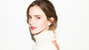 Emma Watson, Coveteur
