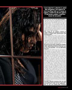 Priyanka Chopra, Hello India