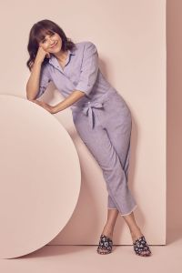 Rashida Jones, Good Housekeeping