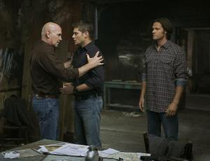 Jensen Ackles, Dean Winchester, Jared Padalecki, Sam Winchester, Sam Campbell, Supernatural