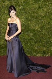 Sophia Bush